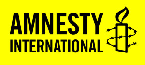 Amnesty International - Circoscrizione Liguria