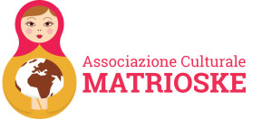 logo-matrioske